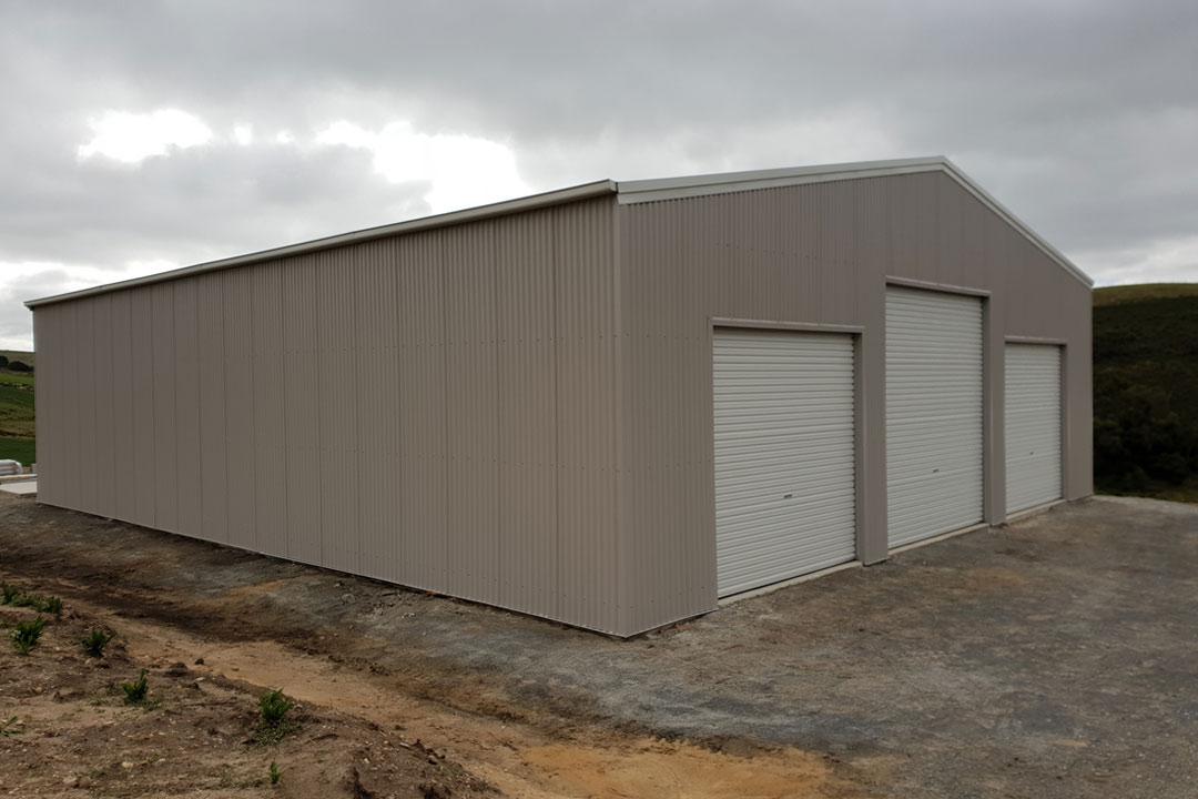 rural-sheds